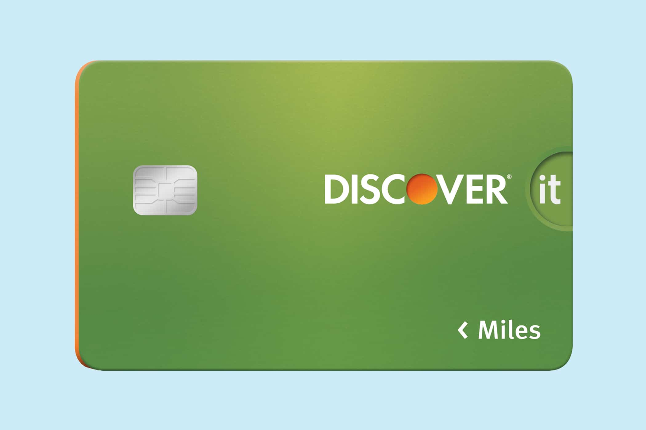 Photo of Discover It Secured Card – Cash Back Rewards, No Annual Fee, And More