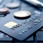 Credit Cards To Help Build Or Rebuild Credit – Credit Cards For Recovering From Bad Credit