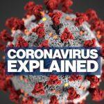 Coronavirus7