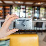 From Great Rewards To Low Interest Rates, USAA Secured Card® American Express® Card