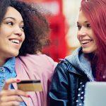 Total Visa Credit Card- Best Visa Cards for Bad Credit – How to Get a Total Visa Card