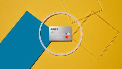 Photo of Successfully Build And Manage Your Credit With An Indigo Platinum MasterCard