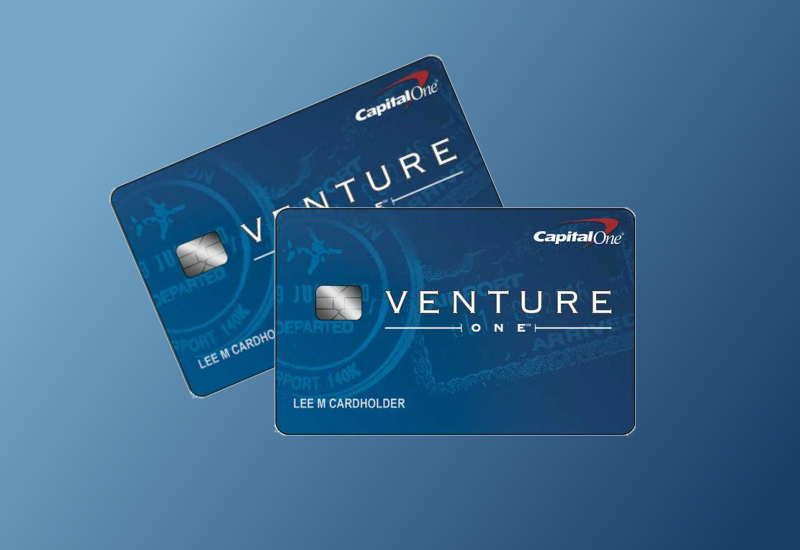 Take Control And Build Your Credit Responsibly With The Capital One Secured MasterCard