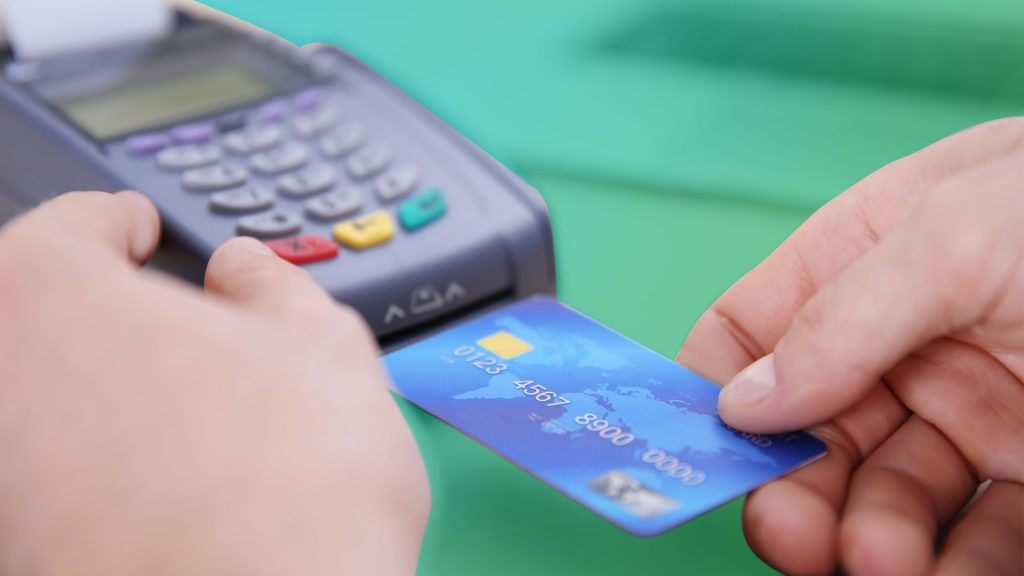 Best Reviewed Prepaid Card For Bad Or No Credit – READYdebit Visa Select